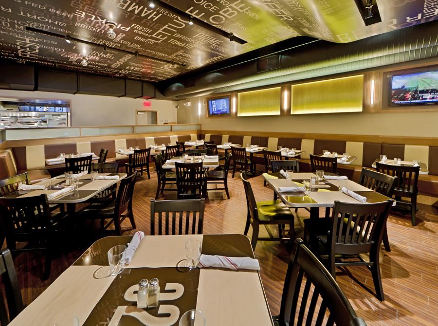 GO Burger Dining Room 2 credit Oleg March