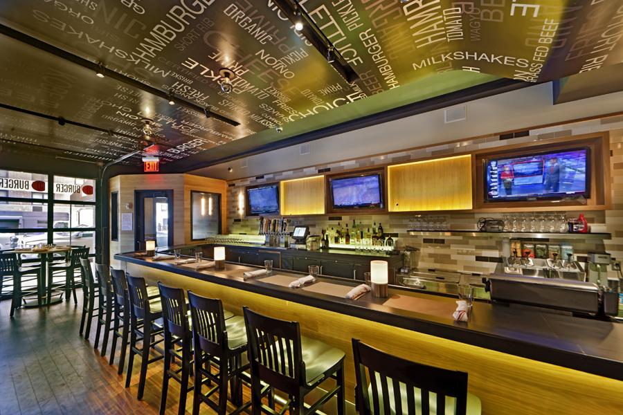 GO Burger Bar 1 Credit Oleg March