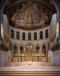 Philadelphia Cathedral1