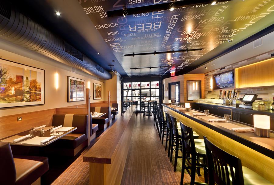 GO Burger Dining Room 1 credit Oleg March
