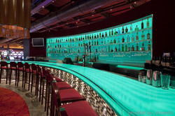 Sands-Casino-Resort-Bethlehem-photos-Exterior