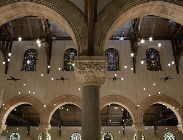 Philadelphia Cathedral4