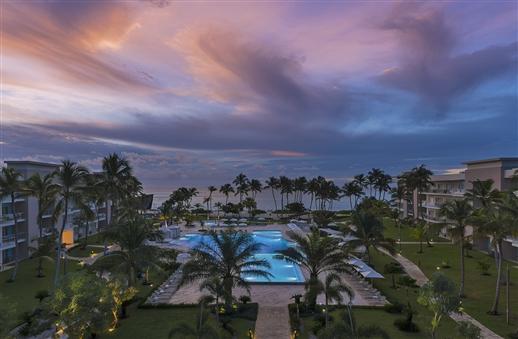 The_Westin_Puntacana_Resort_Club_usn_13