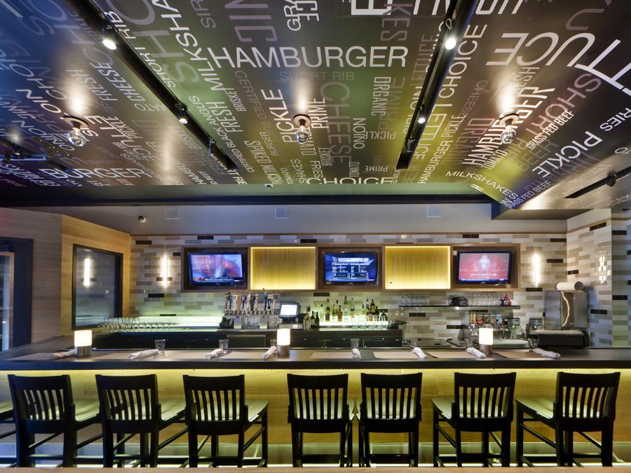 GO Burger Bar 2 Credit Oleg March