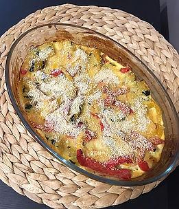 gratin courgettes poivrons2.jpg