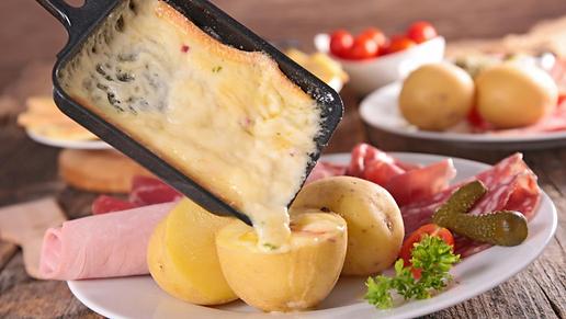 raclette_équilibrée.png