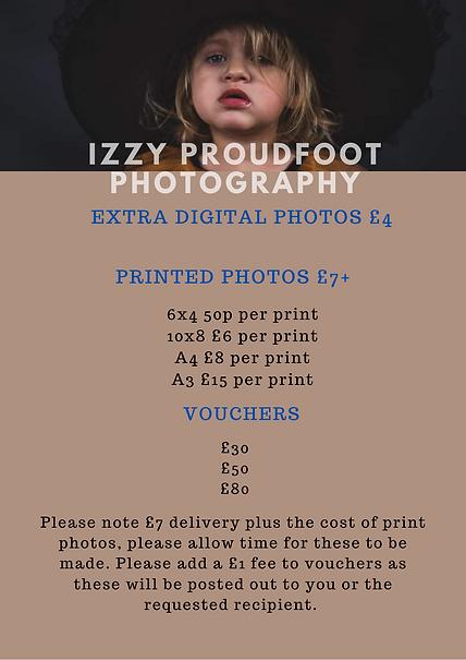 print price.png