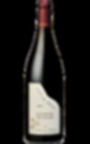 Côtes du Rhône Murmure des Vignes du Domaine de Panisse