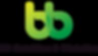 Melbourne Dietitian, Online Dietitian, Best Dietitian