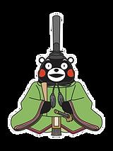 熊本_くまモン丸.png