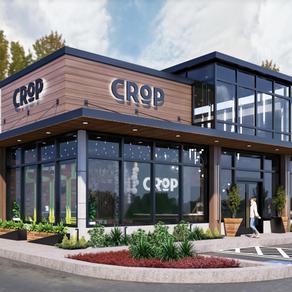 CROP marijuana shop to offer 'mature' cannabis experience in Framingham