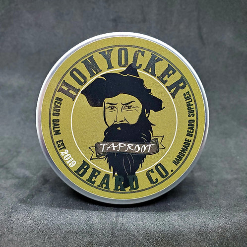 Taproot Balm