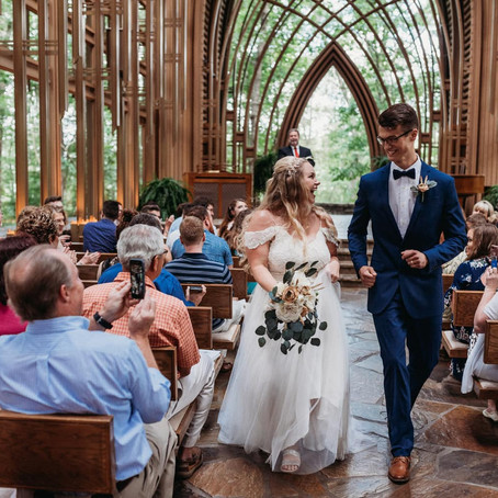 How To Find The Best Photographer For My Wedding | Missouri Wedding Photographer