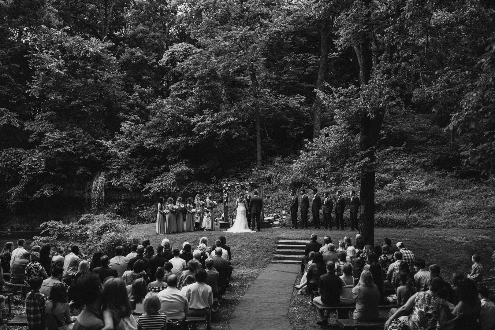 Ceremony (79).jpg