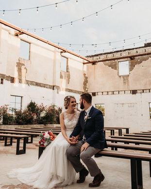 Mitchell Wedding Photos (124).jpg