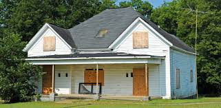 Cash for Boarded up Houses in Fort Worth, TX