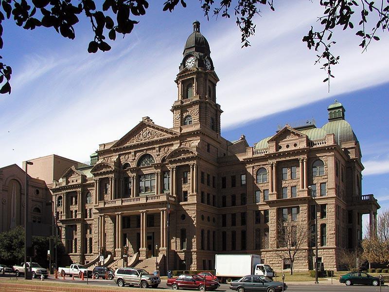 courthouse3.jpg