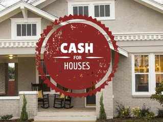 We Pay Cash for Unwanted Houses in Fort Worth TX | Summer 2015