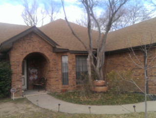House Recently Purchased in North Richland Hills