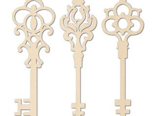 3 κλειδιά για μια υπέροχη σχέση