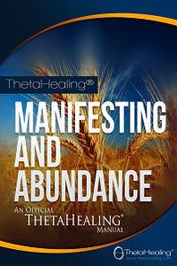Σεμινάρια, ThetaHealing, Life Coaching, Ρεικι
