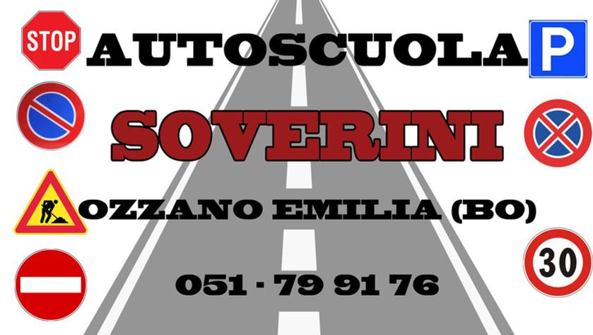 01_AUTOSCUOLA SOVERINI.jpg