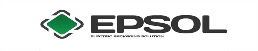 EPSOL.JPG