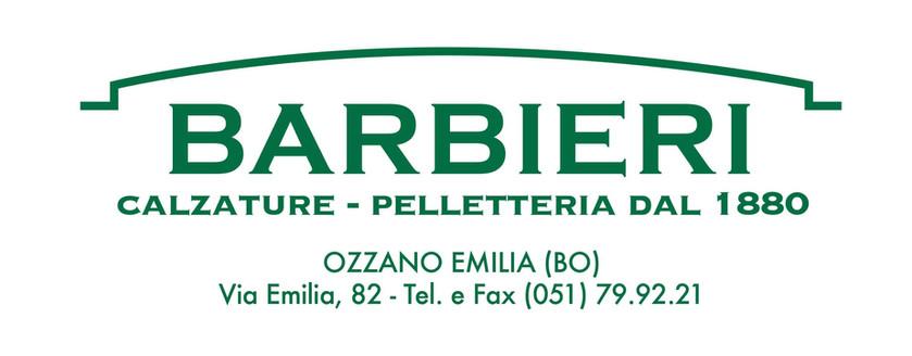 05_nuovoBarbieri.jpg
