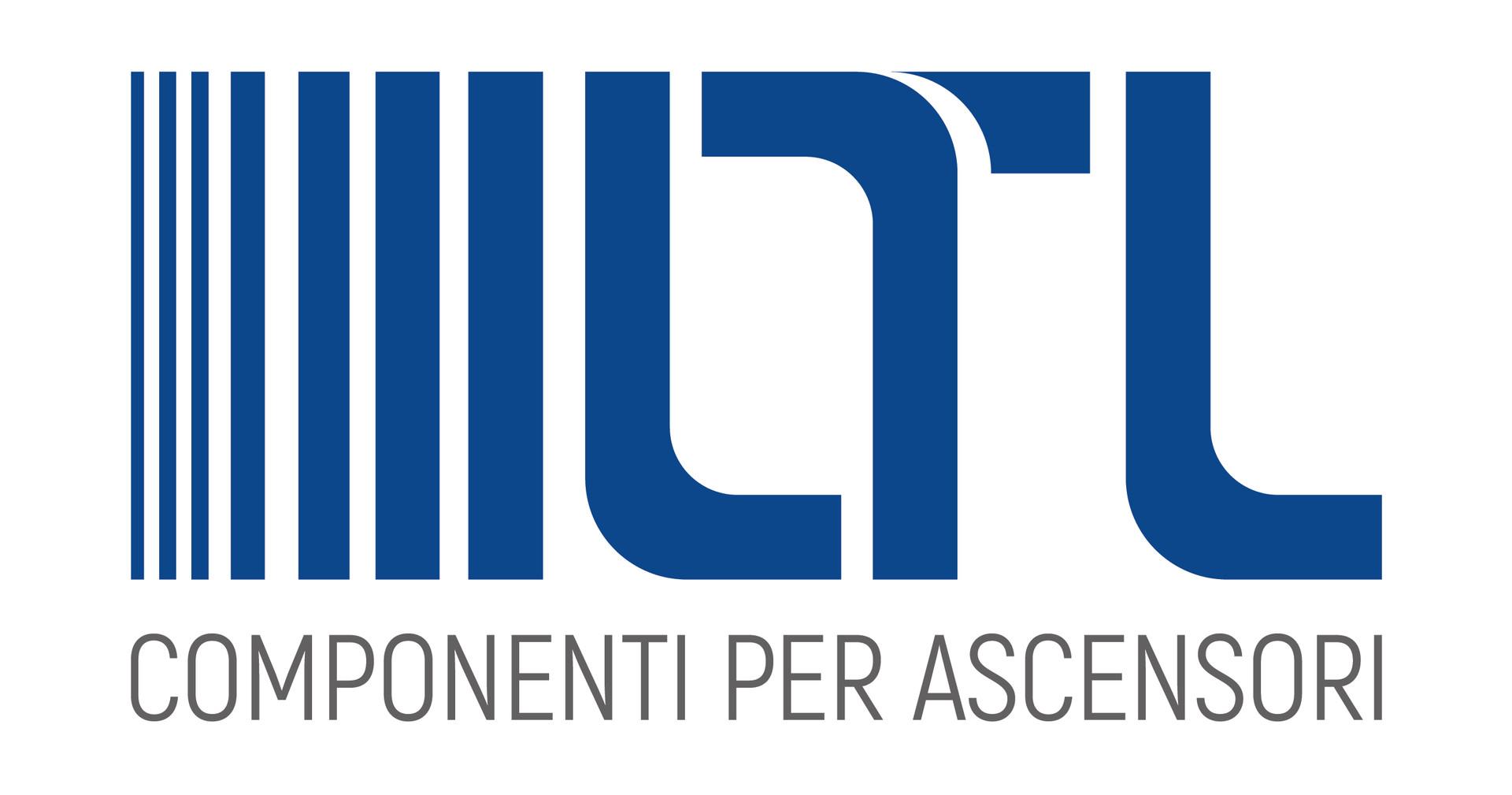 03_LTL_Logo.jpg