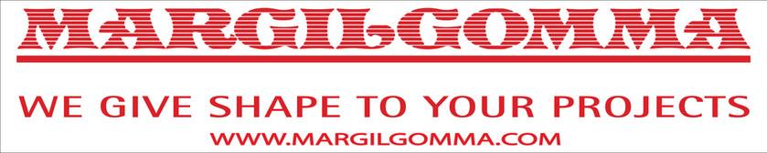 MARGILGOMMA.jpg