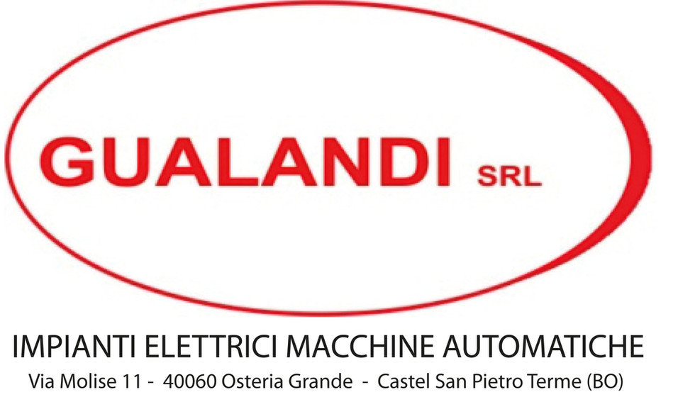 05_Gualandi.jpg