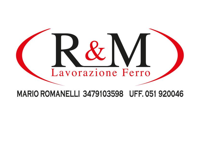 02_FABBRO Romanelli.jpg