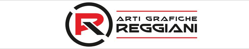 ARTI GRAFICHE.JPG