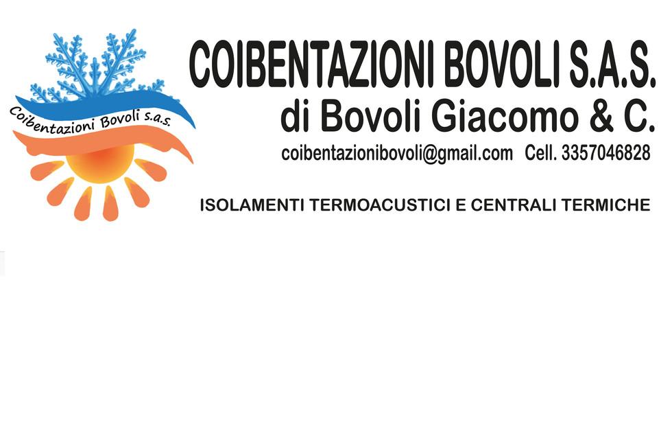 04_bovoli COIBENT (1).jpg