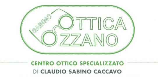05_otticaozzano.jpg
