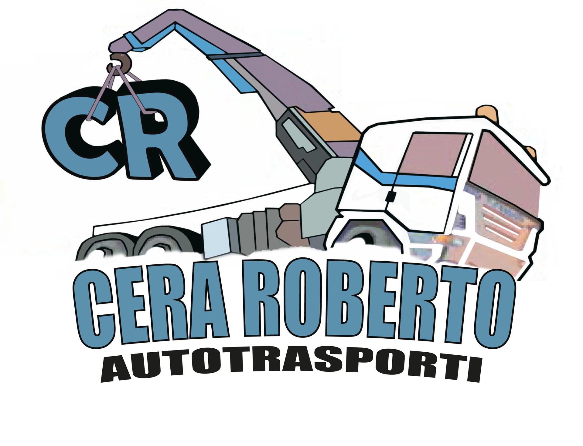 CERA2.jpg