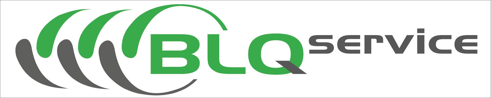 BLQ.JPG