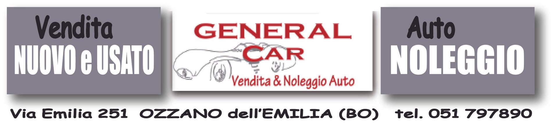 general car.jpg