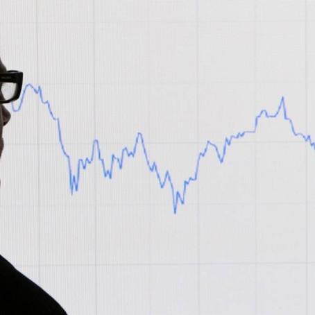"""RoSeven: Fenomenul """"Dăncilă"""" şi câţiva indicatori economici"""