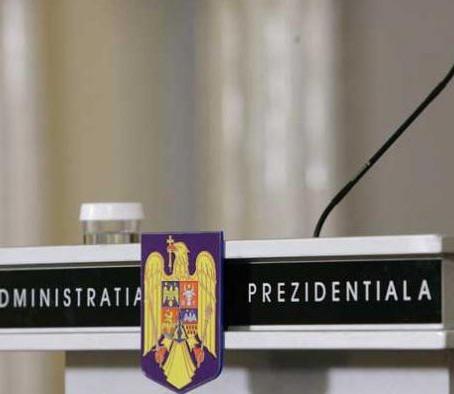 În perspectiva alegerilor prezidențiale