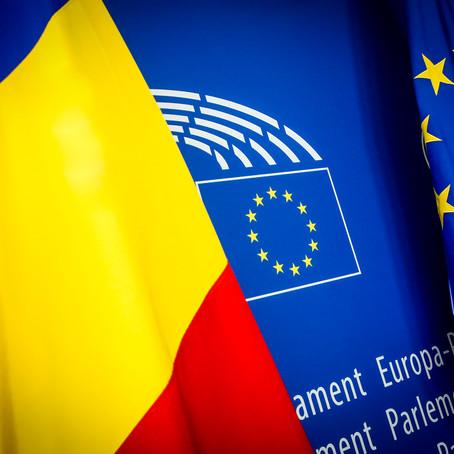 Legislativul european ar urma să intenteze un proces împotriva Comisiei Europene