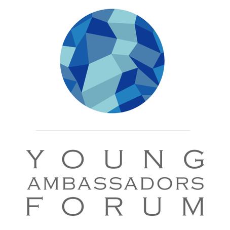 Călătorie în lumea dreptului internațional umanitar cu Young Ambassadors Forum 2019