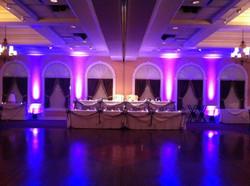 Wedding DJ Basinstoke