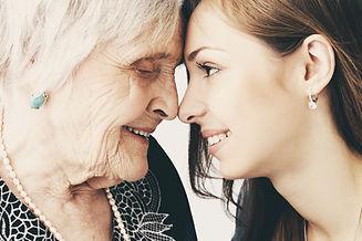 beautiful-teenager-girl-her-grandmother-family-portrait.jpg