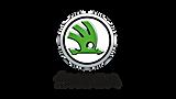 Skoda-logo-2016-1920x1080.png
