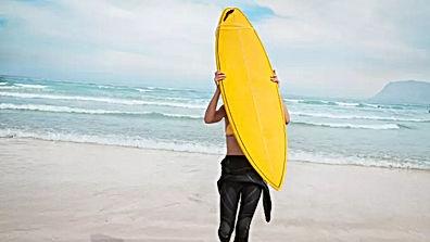 PRANCHA SURF.jpg