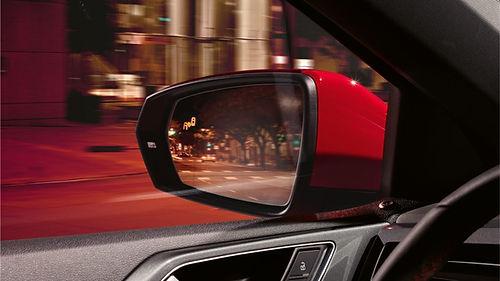 Polo GTI sensor de angulo morto.jpg