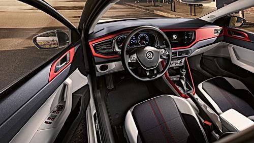 polo beats interior.jpg