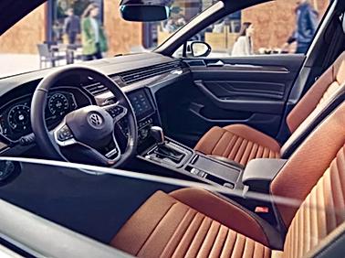 2019-09-19_16_15_37-Volkswagen_Passat_-_