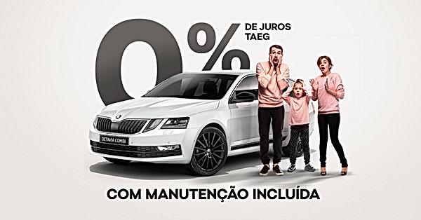 Image AD_Zero Juros_Família_1200x628px